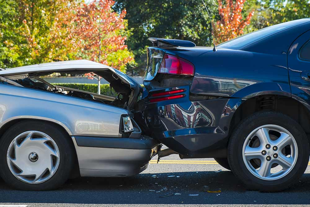 greenville-auto-accidents