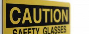 OSHA Accidents