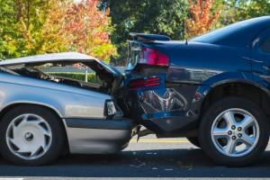 car accident in SC