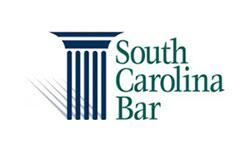 South Carolina Bar Logo