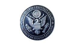us-dist-court-logo